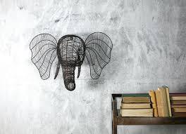full size of wall arts elephant metal wall art wall art elephant metal sculpture elephant  on elephant metal wall art uk with wall arts elephant metal wall art wall art elephant metal