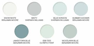 beach house paint colorsBeach House Exterior Colors Excellent Curated With Beach House