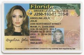 Id Manufacturers Need And Know Fake To You About All Its