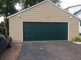 garage door cable drum replacement unique interior endearing garage door opener panies 25 install repair