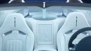 2010 bugatti veyron grand sport, 1 of 1 blanc noir, fully serviced, new tires !! L Or Blanc Bugatti Editions Models