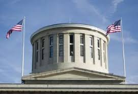 Supreme Toledo On Should Opinion Ohio Reconsider Ruling Court CpqHwq5