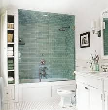 i want to remodel my bathroom. Amazing Cool Small Master Bathroom Remodel Ideas Pics Of Want To My And Inspiration I W