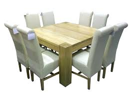 white round dining table and chairs white round table and chairs table black square dining white