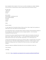 Management Resignation Letter Management Resignation Letter Barca Fontanacountryinn Com
