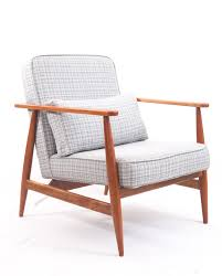 modern arm chair. Delighful Chair Midcentury Modern Arm Chair To Modern Arm Chair R