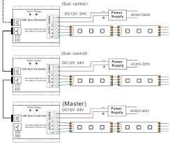 rgb led strip wiring rgb image wiring diagram rgb led strip wiring diagram wiring diagram and hernes on rgb led strip wiring