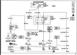 on my olds i'm looking for a wiring diagram for the electric fuel Oldsmobile Radio Wiring Diagram at Basic Oldsmobile Wiring Diagram