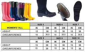 Durango Boots Size Chart Womens Rubber Boots Size Chart Maitrecordonnier Ca