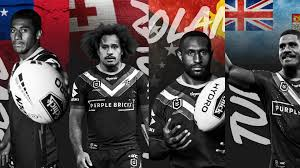 You can use our site to filter for other airlines that may also have this. Diverse Communities To Come Together At Melbourne Storm Multicultural Festival Culturalpulse