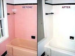 can u paint a bathtub can you paint a bathtub refinish insert reviews refinishing can you