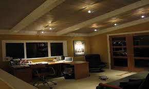 image size overhead office lighting