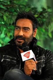 अजय देवगन ने कपिल शर्मा के बारे में खुल कर की बात