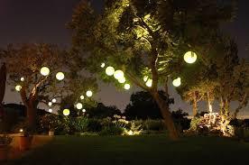 Lanterne Per Esterni Da Giardino : Illuminare lo spazio esterno con le lanterne da giardino