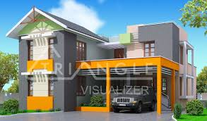 Small Picture Pictures on New Kerala Style Home Designs Free Home Designs