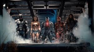 Liên minh công lý phiên bản của zack snyder. Lien Minh Cong Ly Của Zack Snyder 2021 Vietsub Hd