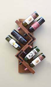stylish wine wood rack 25 best ideas about oak on with regard to designs 16