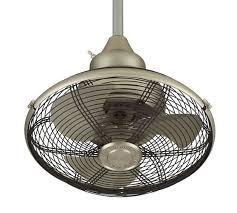 outdoor ceiling fans. Extraordinaire Indoor/Outdoor Ceiling Fan, Satin Nickel Outdoor Fans W