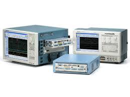 Pattern Generator Custom Digital Pattern Generators Tektronix