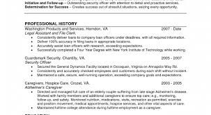 Memorable Resume Now Tags Resume Writing Assistance Automatic