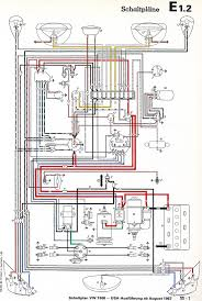 t3 wiring diagram can someone verify that this is the correct diagram looking at wiring in a dual battery