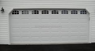 garage doors lowesGarage Door Lowes  btcainfo Examples Doors Designs Ideas