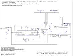 db9 serial cable wiring diagram images wiring rs232 wiring diagram db9 rs232 circuit diagram rs232 cable