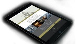 Web Design Toowoomba Qld Smartfish Website Design Agency Sunshine Coast Sydney