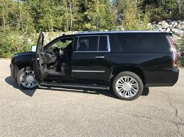 2018 cadillac escalade esv platinum. interesting platinum intended 2018 cadillac escalade esv platinum c