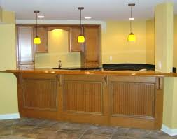 build your own home bar build a home bar plans build your own home bar free