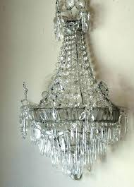pottery barn chandelier shades pottery barn beaded chandelier large size of charming pottery barn beaded chandelier pottery barn chandelier