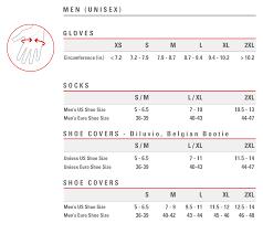 Australian Mens Clothing Sizes Chart Mens Size Chart
