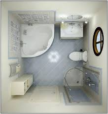 incredible deep bathtubs for small bathrooms house interiors soaker tub bathroom assorted soaking tubs and design plus