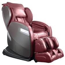 chair massage seattle. Massage Chairs Seattle Active Chair Repair