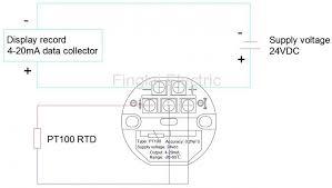 4 20ma source circuit diagram fresh temperature transmitter wiring 4-20ma wiring diagram 4 20ma source circuit diagram fresh temperature transmitter wiring diagram rosemount temperature