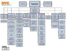 New York City Department Of Finance Revolvy