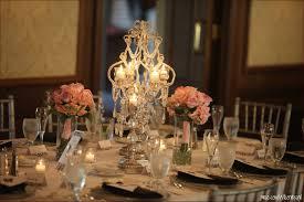 wedding table lighting. Fairy Lights Decorations Wedding Table Light Decoration Ideas Unique Lighting O