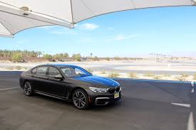 2018 bmw pics. contemporary 2018 2018bmwm760i00001  in 2018 bmw pics