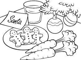 Children Coloring Pages Pdf Trustbanksurinamecom