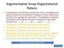 top argumentative essay writing services for mba phd thesis on mba essay writing service professional level of essay writing