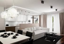 mesmerizing modern retro living room. Sofa:Mesmerizing Modern Interior Design Ideas 18 For Apartments Apartment Retro Living Room Image Of Mesmerizing N