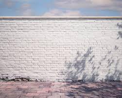 blank outdoor wall photos royalty free