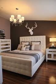bedroom ideas for young adults men. adult bedroom designs inspiring nifty ideas on pinterest young awesome for adults men