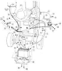 Troybilt super tomahawk chippershredder parts model tomahawk4hp 00048058 00008 1503320html wiring diagram cub cadet 13wx91at056