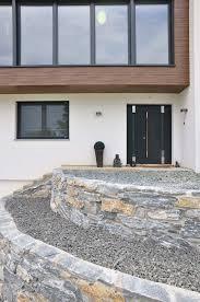 Trocal 88 Mitteldichtung Kunststoff Fenstersystem