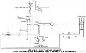 robbins amp myers electric motor wiring diagram wiring diagram for you robbins amp myers wiring diagram wiring diagram host myers electrical wiring diagram wiring diagram technic robbins