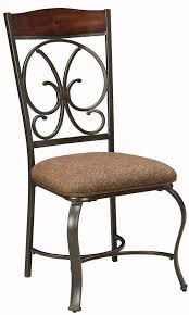 outstanding how to paint metal dining chairs luxurious furniture ideas regarding rustic metal dining chairs attractive