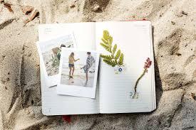 reisetagebuch wie man ein reisetagebuch schreibt das reise projekt