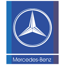 New 3d mercedes benz logo 2011 download the vector logo of the mercedes benz brand designed by mercedes benz in adobe illustrator format. Mercedes Logo Png Supercars Gallery