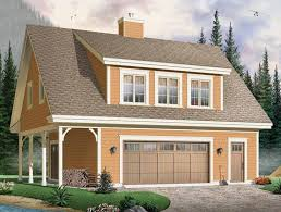 Emejing Prefab Garage Apartment Ideas  Home Decorating Ideas Two Story Garage Apartment